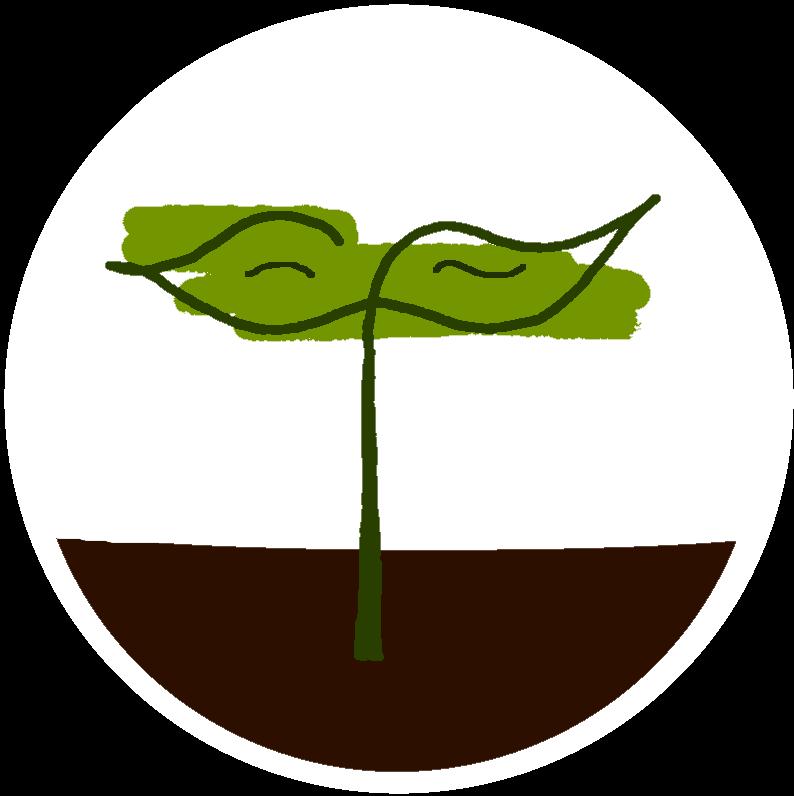 RGT Logo 2021